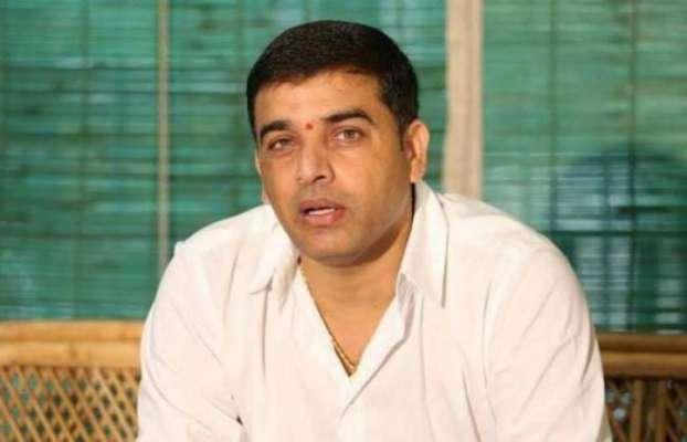 Dil Raju To Go With Samantha Or Trisha For His Next…?
