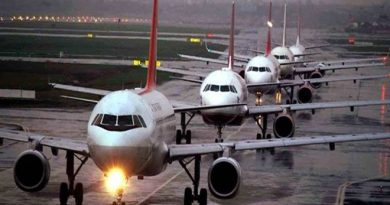 AAI to Privatize 6 new Airports by Feb Next Year