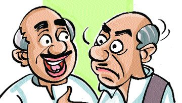 తెలుగు జోకులు Telugu Jokes