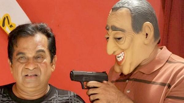 Telugu Jokes 2 ,Telugu Funny Jokes