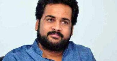 Government Authorities Are Conspiring Against CBN: Actor Shivaji
