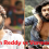 Director Bala unable to recreate Arjun Reddy in Tamil?