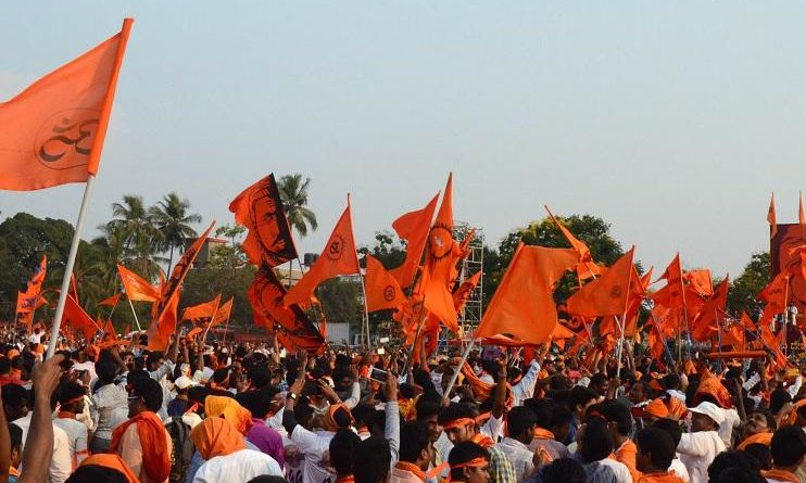 Bajrang Dal activists arrested in Hyderabad