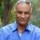 Tammareddy Bharadwaj comments on Biopics