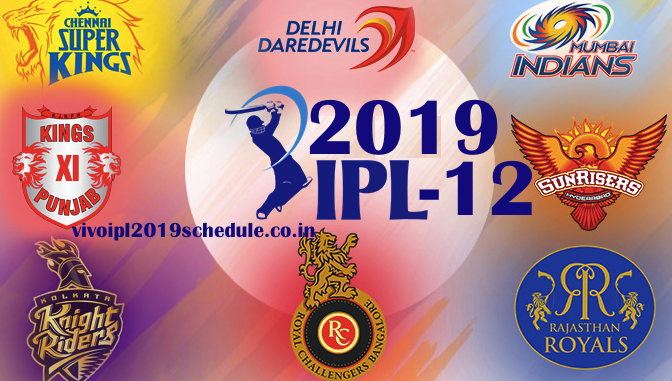No IPL telecasted in Pakistan