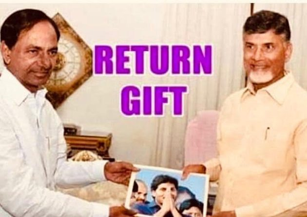 Heartfelt-Condolences-To-Babu--Varma