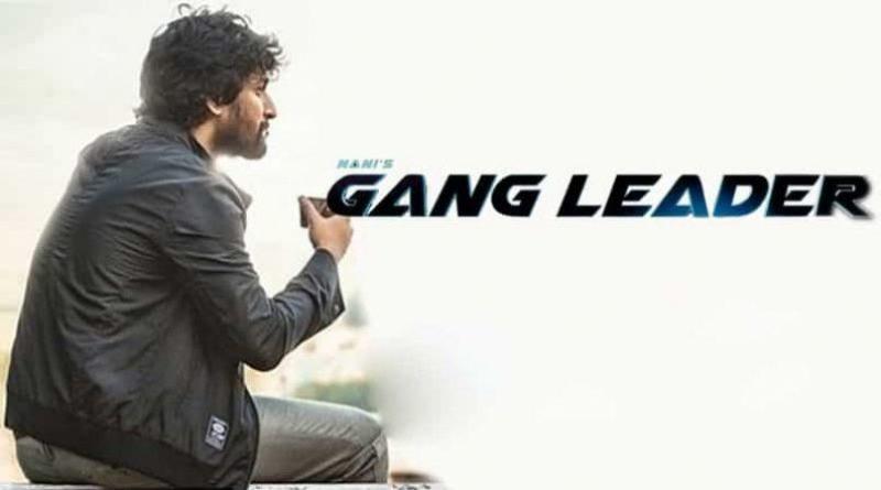 nani-gang-leader
