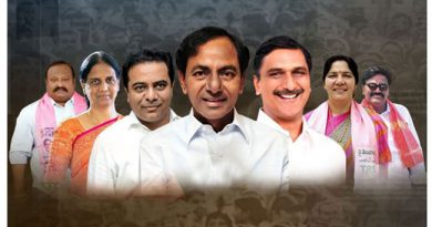 TRS-Cabinet